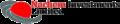 Nachem Investments Limited